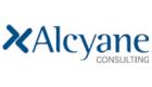 Alcyane