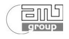 Amj groupe