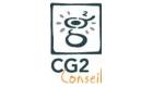 Cg2 conseil