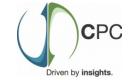 Cpc analytics