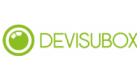 Devisubox