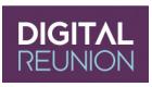 Digital reunion