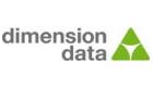 Dimension data france