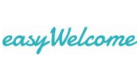Easywelcome