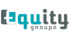Groupe equity