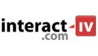 Interact-iv.com sas
