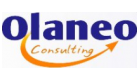 Olaneo consulting