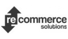 Recommerce solutions