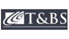 T&bs : transformation and business success