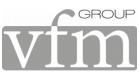 Vfm group